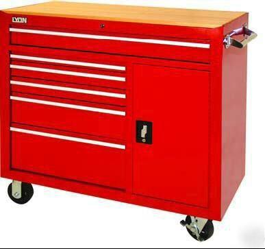Lyon multi purpose work cabinet - Cabinet recrutement lyon commercial ...