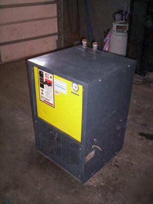 Zeks 75 Cfm Cycling Compressed Air Dryer