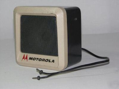Vintage-motorola-TSN6000A-1-metal-speake