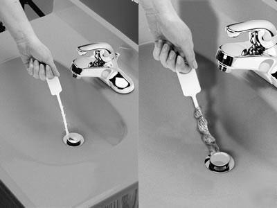 Drain Cleaner Opener For Sinks Bathtub Amp Shower Tool