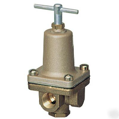 Pressure Regulator Valve - Bing images