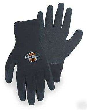 Accessories | MotorClothes® Merchandise | Harley-Davidson USA