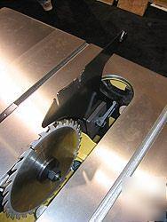 Powermatic 1792010k Pm 2000 Tablesaw Free Shipping