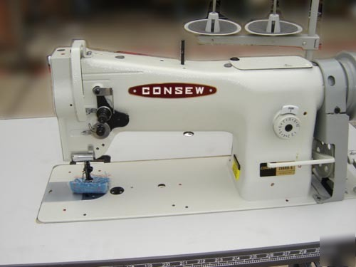 Pfaff Sewing Sewing Machines