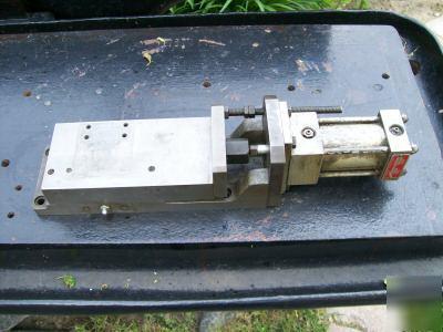 linear slide drive 2