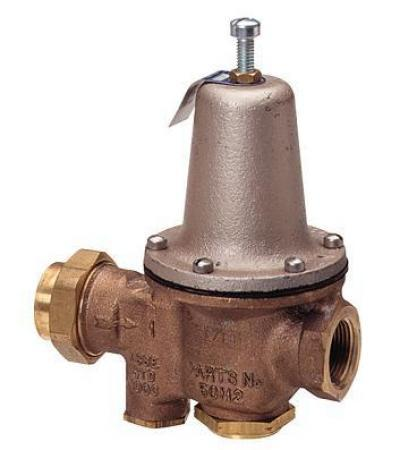u5b 2 2 u5b pressure watts valve regulator. Black Bedroom Furniture Sets. Home Design Ideas