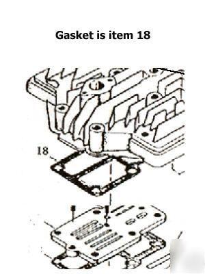 International Air  pressor Diagram further Dir Leisure Hobbies C ing Supplies C ing Mattress 34274 as well Damaged Air  pressor in addition Mag Drill Wiring Diagrams likewise Air  pressor Description. on husky air compressor wiring diagram