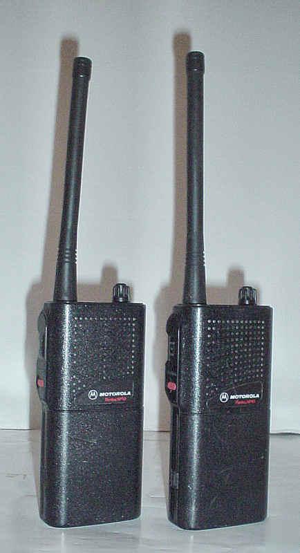 Motorola M 120 (M-120 M120